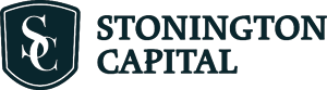 Stonington Capital LLC Logo