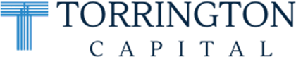 Torrington Capital Logo