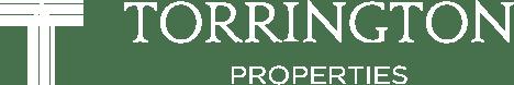 Torrington Properties Logo